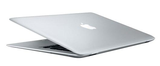 ¿Qué blogguer no tiene un MAC?
