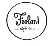 foolard