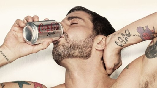 210009_marc_jacobs_coca_cola_light_2_principal