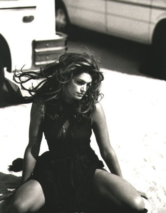 cindy_Crawford cindy116a