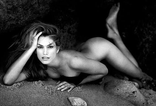 cindy_crawford herb_ritts