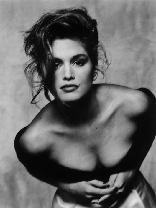 cindy_crawford_herb-ritts