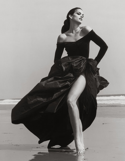herb-ritts-press-2_181948136988