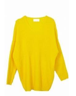 amarillo 10.jpg (jersey punto coosy 42)