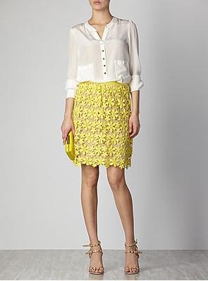 amarillo 6.jpg (falda guipur hoss)