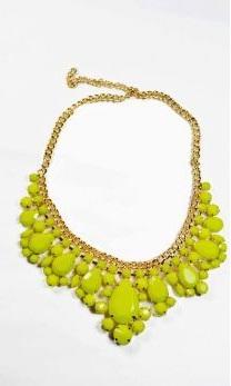 amarillo 9.jpg (collar coosy 18)