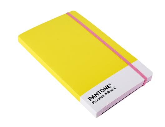 amarillo pantone1