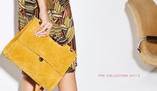 amarillo Pre-coleccion-Bimba-Lola-primavera-verano-20131