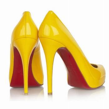 amarillo16