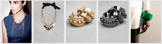 jewellery 4
