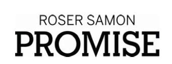 ROSER SALMON PROMISE