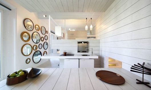 decorar-espacios-sin-ventanas (interiorismos.com)