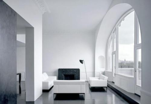 espacios-blanco-y-negro-6 (decoracion.in)