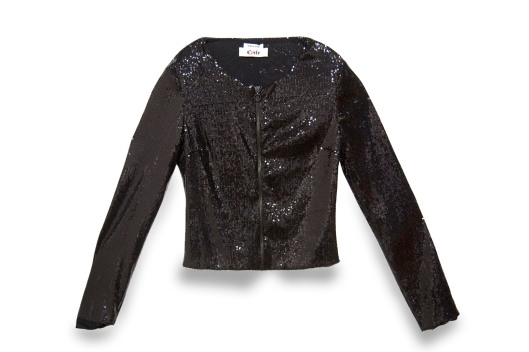SHES_GOLDEN_chaqueta_Unique_295euros