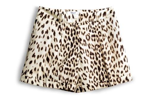 SHES_GOLDEN_shorts_Blugirl_leopardo_395euros