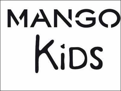 mango kids 4